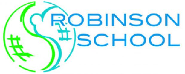 Robinson School
